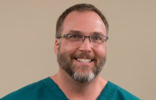Dr. Jason Hampl MD