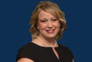 Dr. Kari Clouse, M.D.